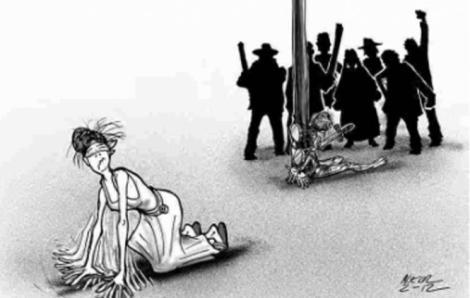 i_pagina-siete-la-justicia-comunitaria-y-los-linchamientos-_1866