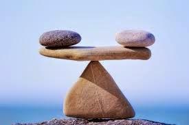 La-templanza-es-estar-en-equilibrio