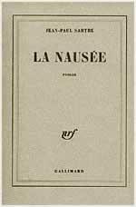 Jean-Paul-Sartre-La-Nausea30_01
