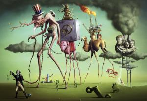 La-decadencia-del-sistema
