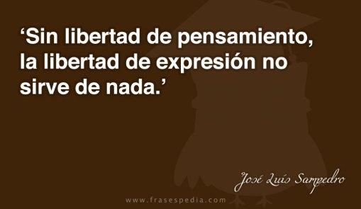 frases-de-libertad-de-Jose-Luis-Sampedro-01