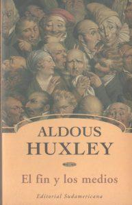 libro-de-ensayos-el-fin-los-medios-aldous-huxley-327701-MLA20387430695_082015-F